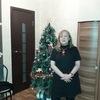 Людмила, 20, г.Стерлитамак