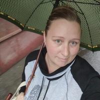 катя, 32 года, Стрелец, Санкт-Петербург