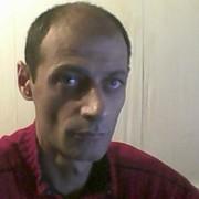 Хачатур Согомонян, 44