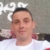 паша, 32, Чернівці