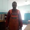Александр, 61, Запоріжжя