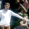 саша, 26, г.Львов