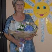 Светлана, 58, г.Абакан