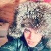 Евгений, 20, г.Камень-Рыболов