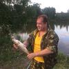 Андрей, 50, г.Севастополь