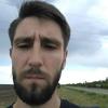 Александр, 26, г.Энгельс