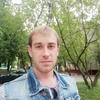 Николай, 28, г.Меленки