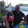 Валерий, 47, г.Рига