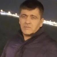 АКМАЛ, 46 лет, Рак, Санкт-Петербург