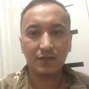 Каиржан, 36, г.Астана