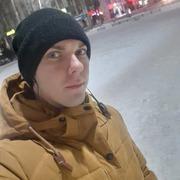 Алексей 27 Ухта
