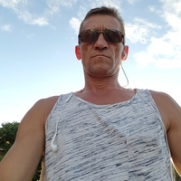 Maloj, 50 лет, Овен, Штутгарт