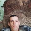 Виктор, 31, г.Новосибирск