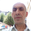 Mamuka, 55, г.Тбилиси