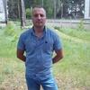 Диман, 39, г.Конаково