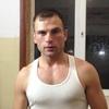 Олег, 37, г.Немуро