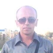 Александр Живайкин, 38, г.Нижневартовск