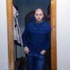 Матвей, 29, г.Екатеринбург