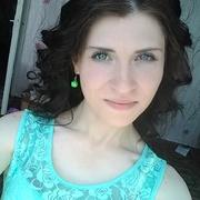 Наталья 25 лет (Стрелец) Брест