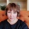 Наталья, 43, г.Курган
