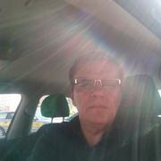 Виктор, 54, г.Гродно