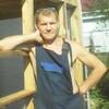 Сергей, 48, г.Вичуга