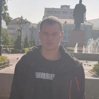 Антон, 31 год, Рыбы, Райчихинск