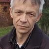 Дмитрий, 54, г.Пермь