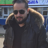 zaza, 30, Чернігів