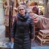 валентина, 57, г.Тбилисская