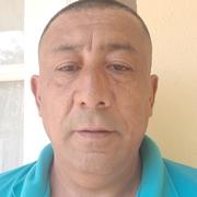Ахмед 47 Абакан