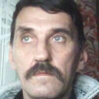Евгений, 22 года, Весы, Киев