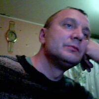 Вячеслав, 52 года, Рыбы, Москва