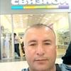 Бахтияр, 53, г.Бишкек