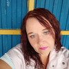 Ирина Савина, 37, г.Пермь