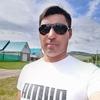 Ruslan, 34, Noyabrsk