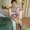 Galina, 56, Timashevsk