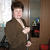 lyudmila, 66, Sillamäe