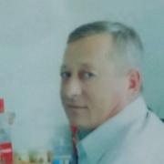 Павел, 56, г.Нижнекамск