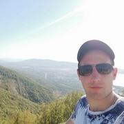 Андрей 28 Новошахтинск