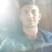 Жека, 33, г.Лучегорск