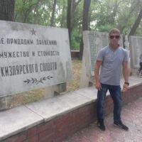 Александр, 31 год, Лев, Щелково