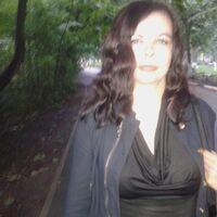 Наталья, 41 год, Рыбы, Ивантеевка