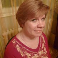 Татьяна Сатонина, 51 год, Дева, Рассказово