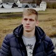 Дмитрий 25 Владимир