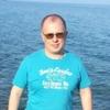 Алексей, 43, г.Ясиноватая