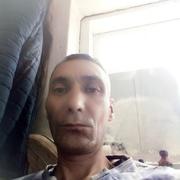Иван, 45, г.Джанкой