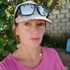 Ирина, 37, г.Волжский (Волгоградская обл.)
