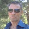 Андрей, 48, г.Салават