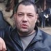 Виктор, 38, г.Ангарск